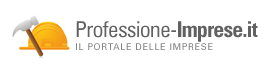 Logo Mobile Professione-Imprese.it