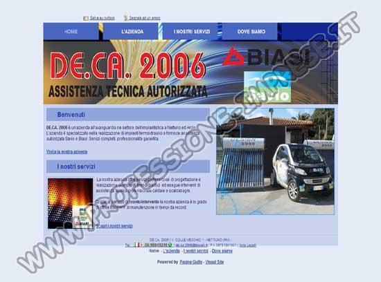 De.ca. 2006