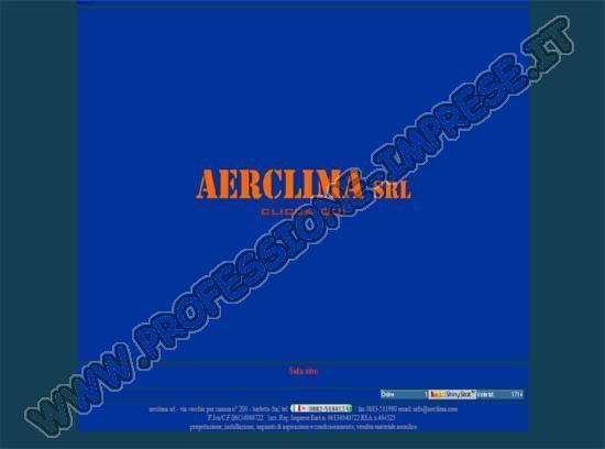 Aerclima Srl