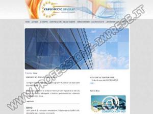 Euroteck Group Srl