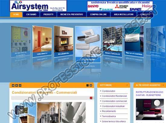 Airsystem